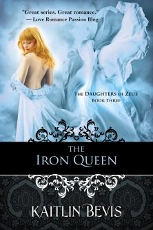 the-iron-queen-600x900x300