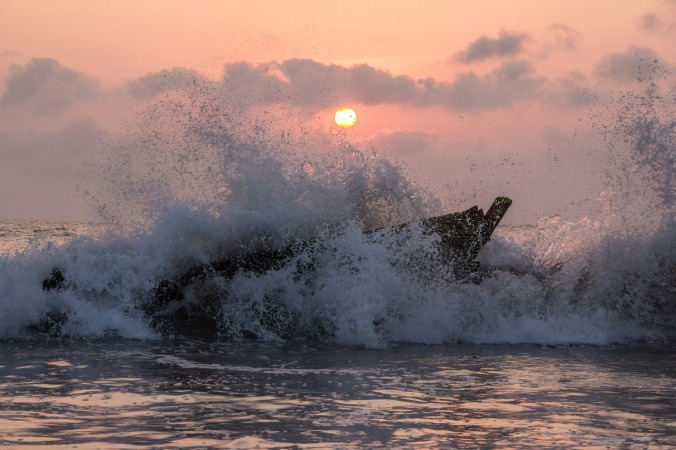 sunset-592796_1280