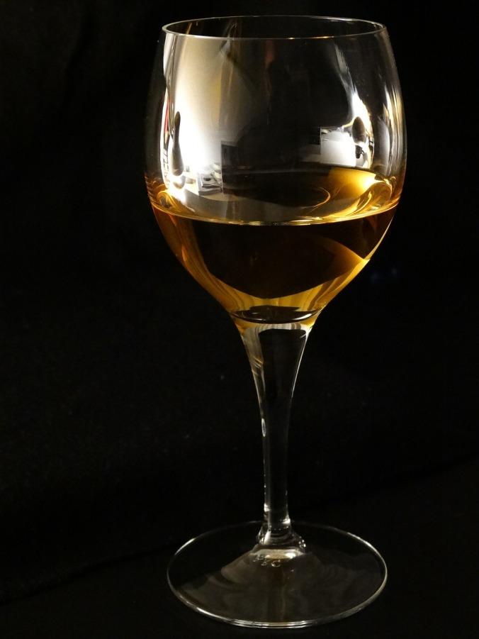 wine-440575_1280