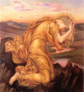 Demeter_mourning_Persephone_1906