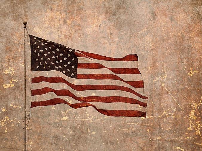 american-flag-795305_1280