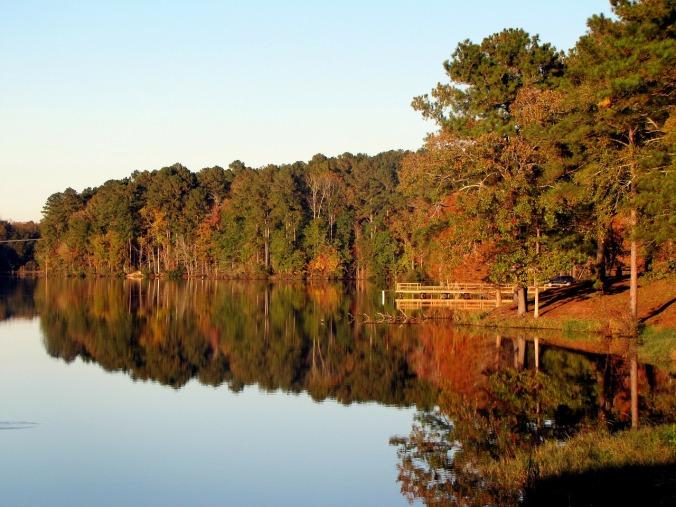 lake-65443_1280