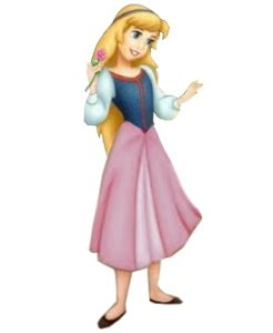 Princess Eilonwy, Disney, The Black Cauldron, Disney Princess