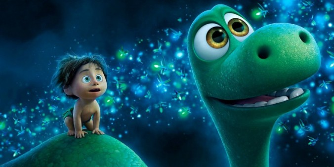 good-dinosaur-movie-pixar-reviews