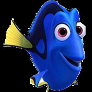 Dory, Finding Nemo, Finding Dory, Disney Pixar