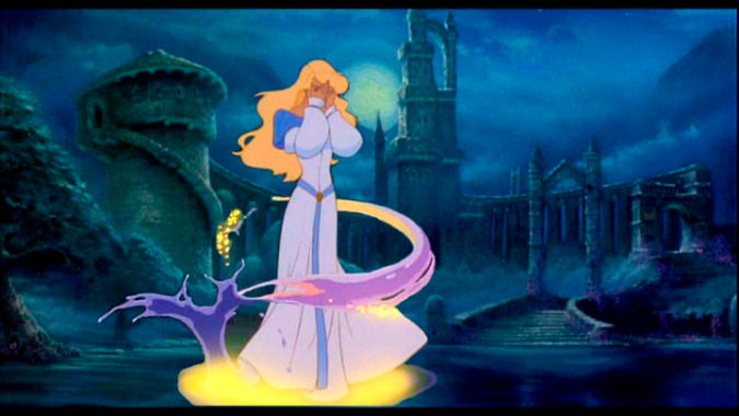 the_swan_princess_by_bettybarkley