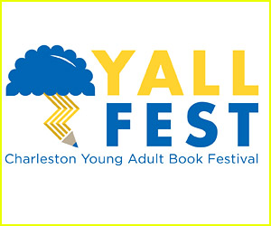 yall-fest-2014-charleston-author-lineup