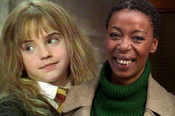 hermione-granger-main