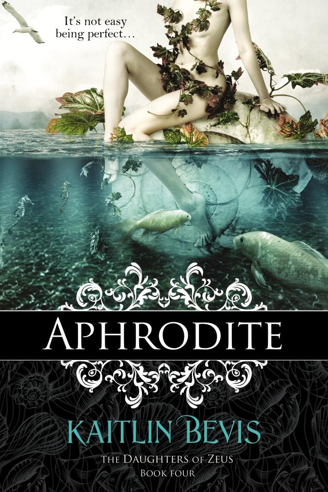 Apbhrodite