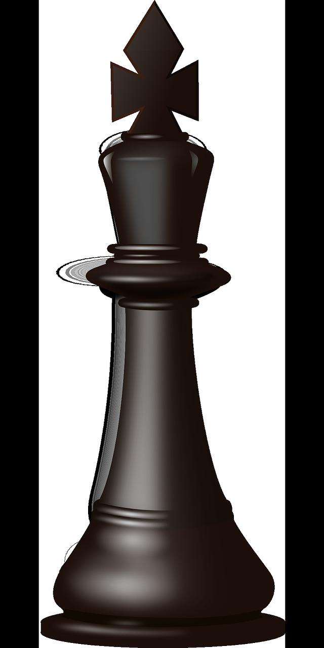 chess-159693_1280