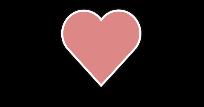 heart-47946_1280