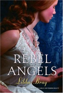 rebel_angels