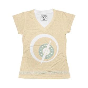 The Aeneid lithographs t-shirt, greek mythology, roman mythology, Virgil