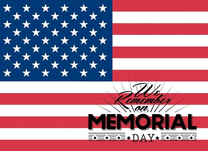 memorial-day-872467_1920