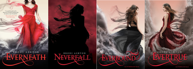everneath2btrilogy2b