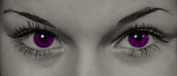 eyes-1220402_1920