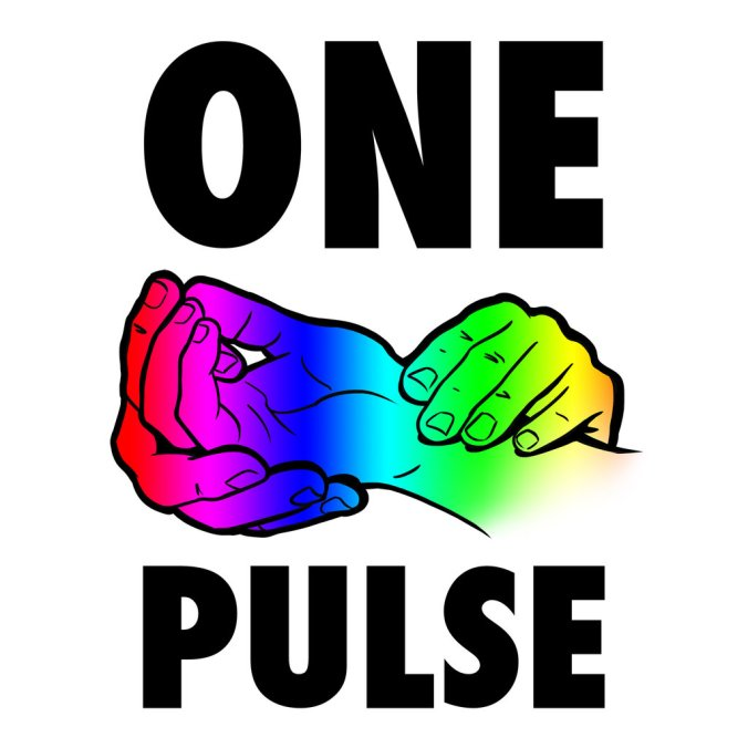 one_pulse_by_paulypants-da671hw