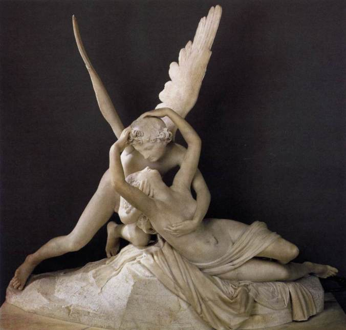 cupid-and-psyche1