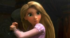 Disney, Disney princess, Daughters of Zeus, Kaitlin Bevis, Rapunzel, Tangled, Persephone, greek mythology retelling