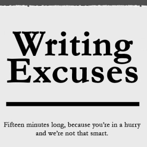 2015-OCT-Podcasts-Writing-Excuses-logo-300x300