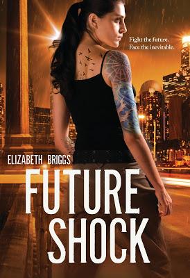 futureshock_cvr