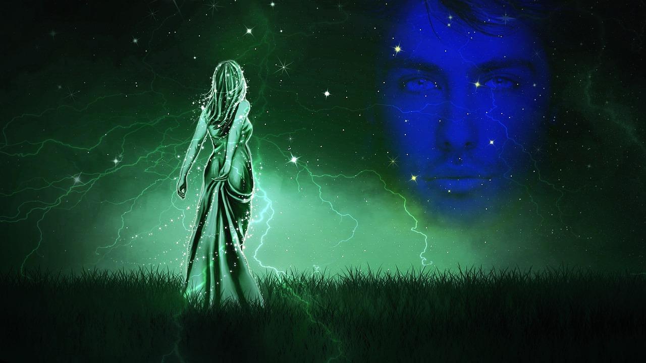 Zeus, Greek mythology, young adult greek mythology retelling, mythology monday