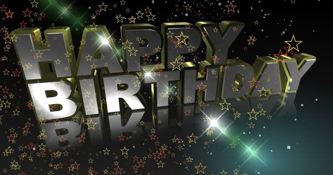 birthday-1697353_1280