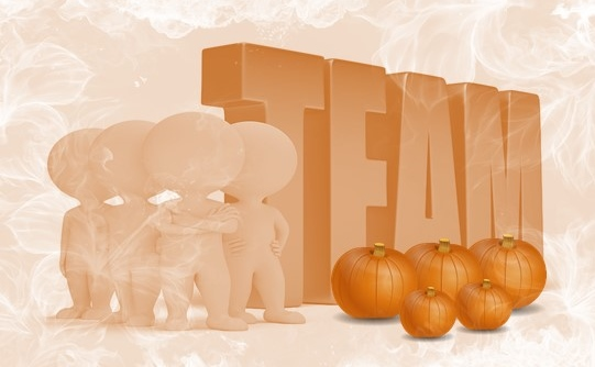 team-orange