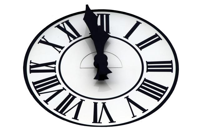 clock-1804349_1920