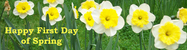 first-day-of-springbanner_zps703bd151