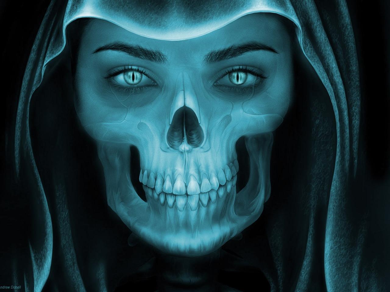 Chthonic deities, Underworld, Greek mythology, Retellings, Daughters of Zeus, young adult greek mythology retelling, Hades, Persephone ,Thanatos , The Judges,Cerberus, Charon, Cronus , Erinyes , Hecate, Hermes , Hypnos, Moirai,Nyx,Acheron , Arae, Ascalaphus ,Kakodaimones,Empusa ,Epiales , Erebus , Keres , Lamia , Lethe , Leuce, Melinoe ,Minthe,Mormolyceia (Mormos) , Oneiroi, Styx, Tartarus,Daira, Eurynomus, Gorgyra, Lampades, Cocytus, Macaria, Menoetes, Phlegethon, Trophonius,